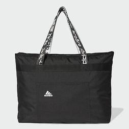 adidas 4ATHLTS Tote Bag Women's