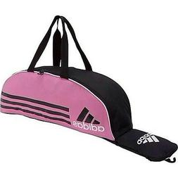 Adidas bag Trilogy Tote-Sachet Pink & Black & White Cool and