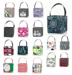 BN Thirty one Littles carry-all Caddy utility tote bag 31 gi