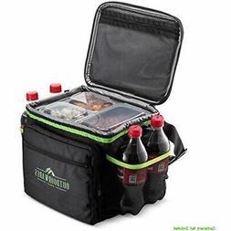 Categories Cooler Bag By Large Capacity Bag&ndashDurable Ins