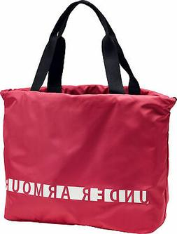 Under Armour Favourite Tote Bag - Pink