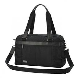 Eagle Creek Travel Gear Strictly Business Carry-All, Black,