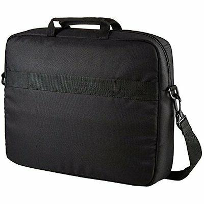 "17"" Laptop Shoulder Compact Accessories"