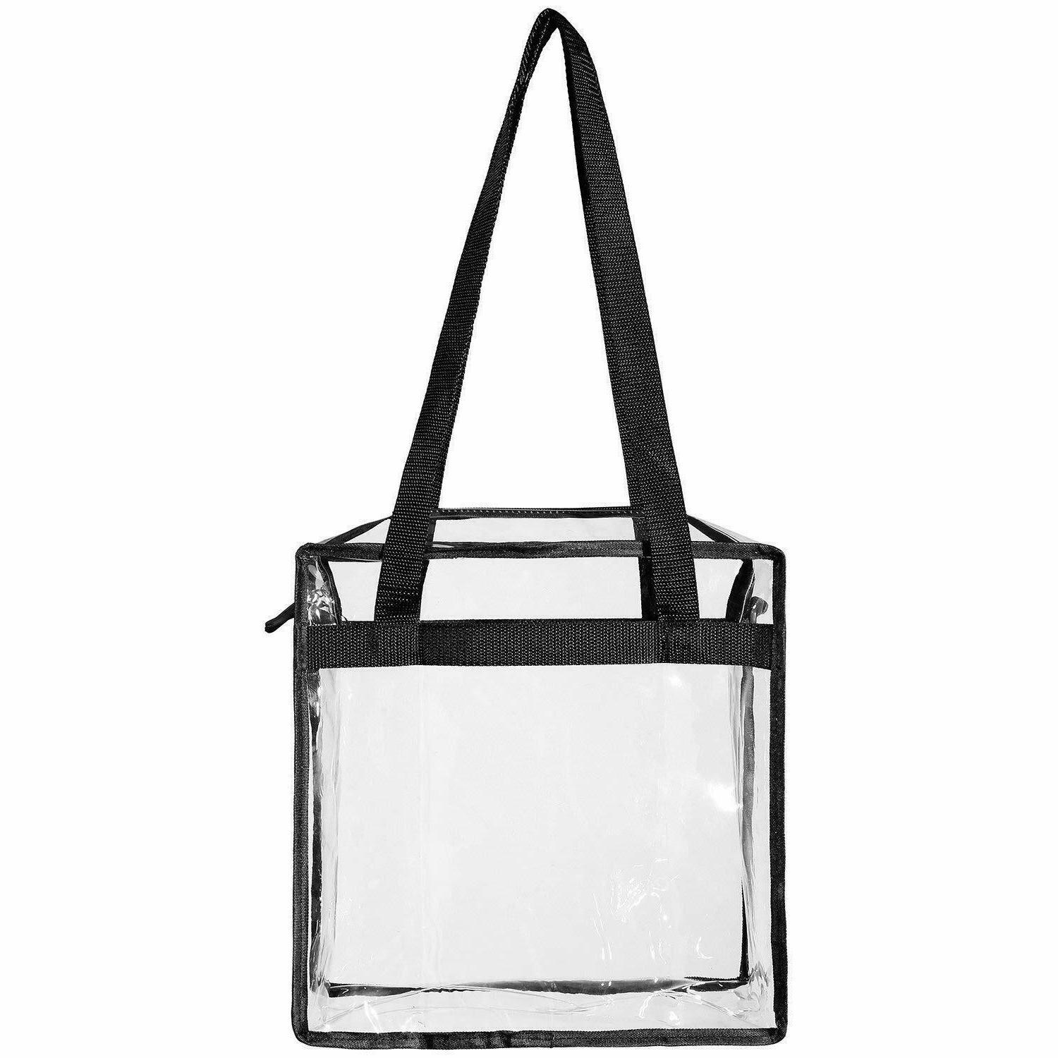 BAGAIL Bag Tote Bag is for Sports