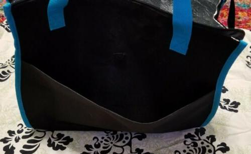 Scentsy Consultant Tote Bag Purse Party