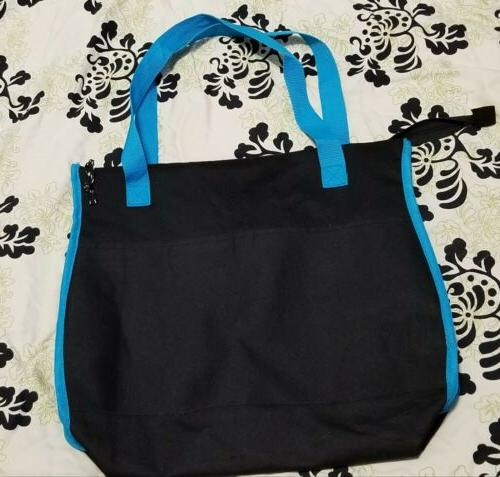 Scentsy Consultant Insulated Tote Purse Party