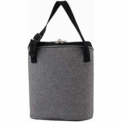 Insulated Tote Bags Warmer Or Cool,