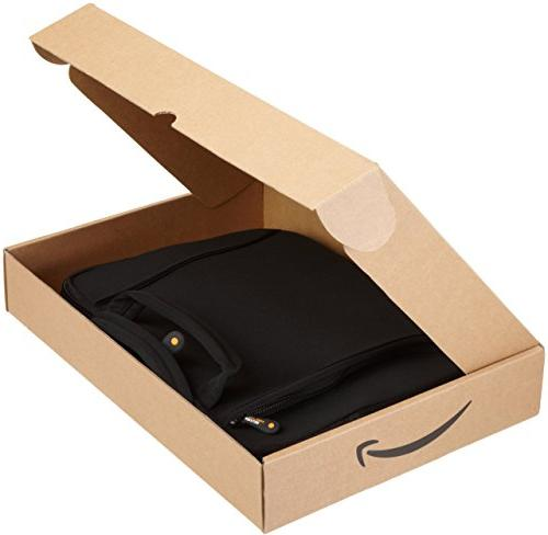 AmazonBasics Netbook with Fits 7 10-Inch