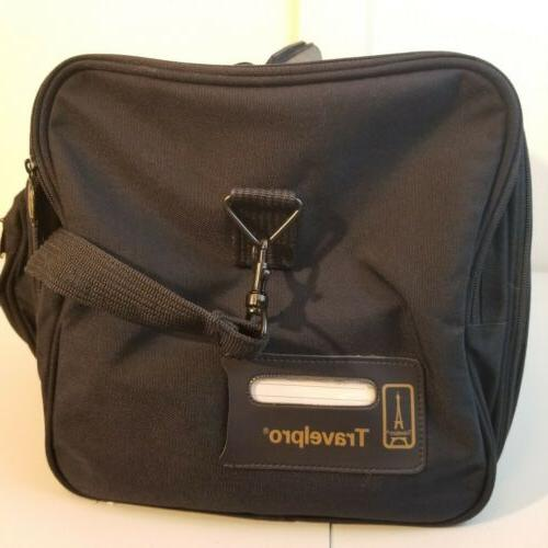 Travelpro 20 Carry-on Duffel