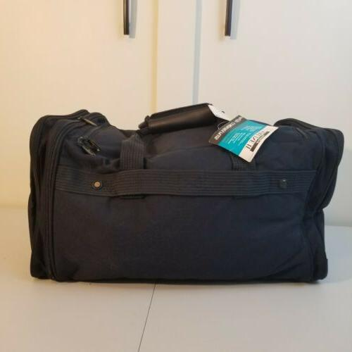 Travelpro Airline 20 Duffel Tote Shoulder
