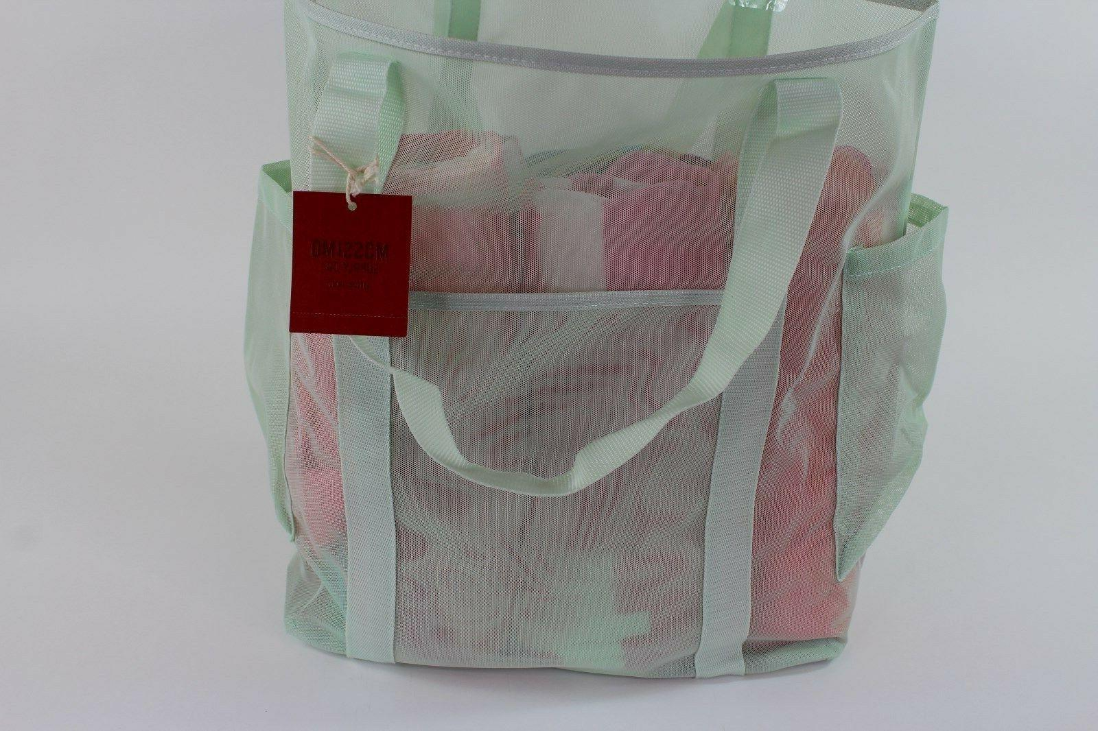 *NEW* Tote-Mossimo Co. ***BAG ONLY***