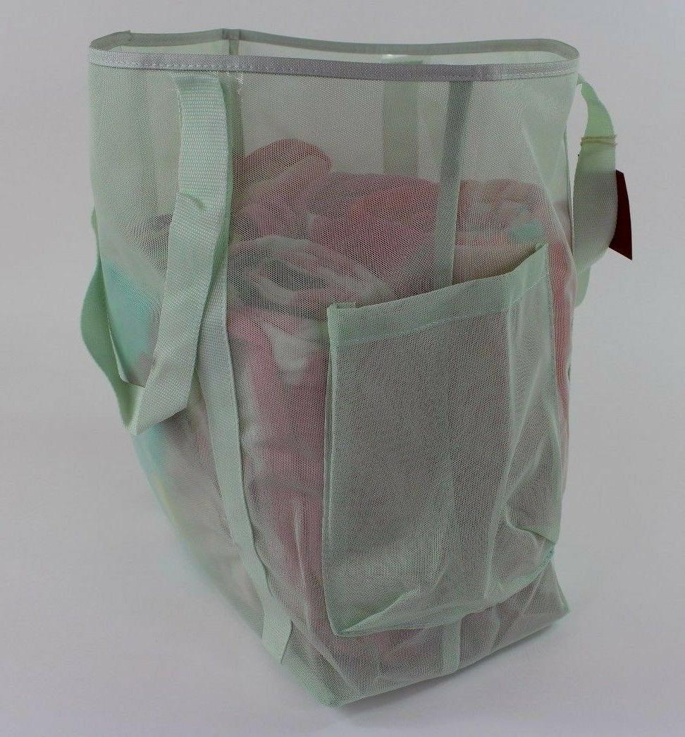 *NEW* Mesh Tote-Mossimo Supply Co. ***BAG ONLY***