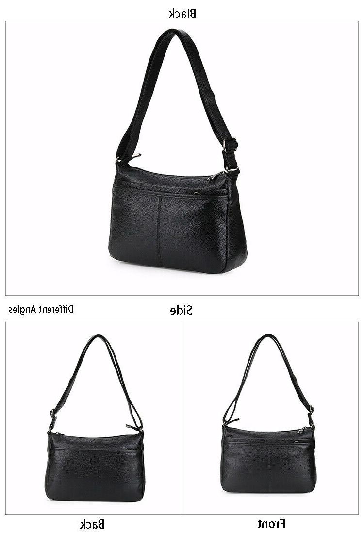Large Casual Bag
