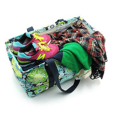 Thirty UTILITY TOTE beach laundry 31 gift designs