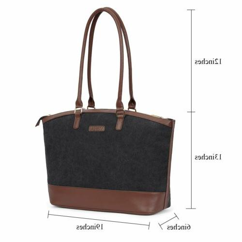 Women Casual for Work inch Tote Bag