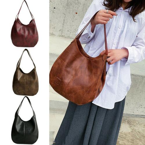 women tote bag for women leather bags