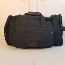 luggage airline ii 20 carry on duffel
