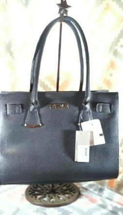 """NEW Kenneth Cole Reaction 15.0"""" Computer Tote, Briefcase, Tr"""