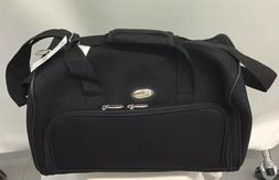 """NEW Travel Gear Spectrum Collection Luggage 16"""" Tote Bag Bag"""