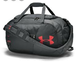 New Under Armour Tote Undeniable 4.0