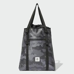 adidas Originals Cinch Tote Bag Men's