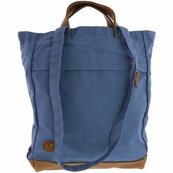 Fjallraven pack No.2 Polyester Shoulder Bag Tote