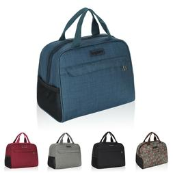 Reusable Lunch Bags for Women Insulated Lunch Container Ther