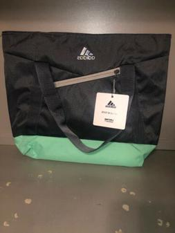 Adidas Squad III Gym Tote/Bag