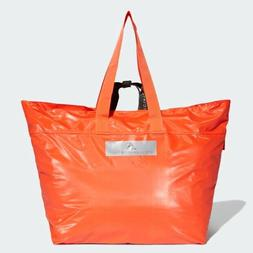Adidas Tote Bag By Stella McCartney Gym Fitness Travel Bag D