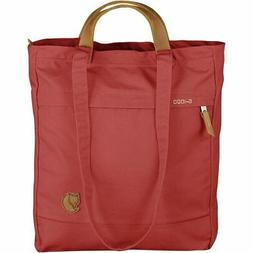 Fjallraven Totepack No.1 Bag - Women's