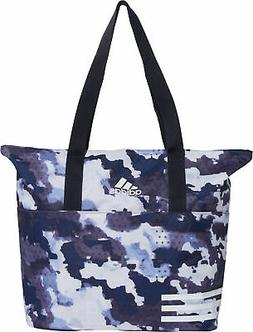 adidas Training Womens Tote Bag - Navy