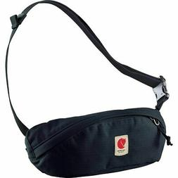 Fjallraven Ulvo Medium Hip Pack - Women's