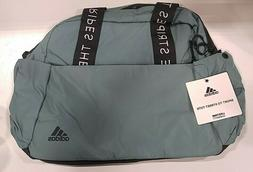 adidas unisex-adult Sport to Street Tote Bag