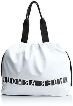 Under Armour Women's Favorite Tote Bag, Flint//Jet Gray, One