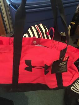 Under Armour Womens Favorite Logo Tote