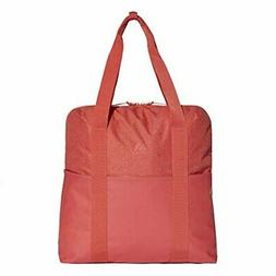 adidas Womens Training ID Tote Bag